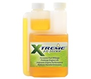 Save on Gas with Xtreme Fuel Treatment – 2 oz. Bottle