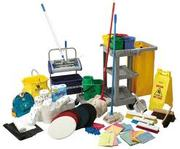 Cleaning Services Southampton