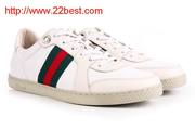 Gucci outlet shoes, www.22best.com
