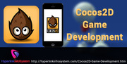 Cost Effective Cocos2D Game Development services for hire at $15/hr