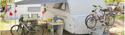 Burnham Caravans Business