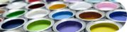 Hampshire County Coatings Ltd professional coatings across Hampshire