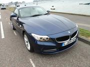 Bmw Z4 2009 BMW Z4 2.5i  SDrive 23i ** LOW MILES **