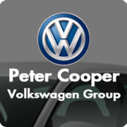 Peter Cooper Southampton - New and Used Volkswagen Car Dealerships