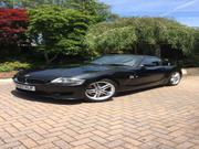 Bmw Only 74746 miles 2007 BMW Z4 M BLACK    Excellent condition low mi