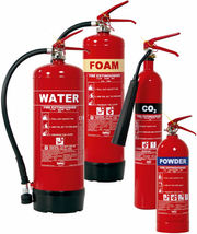 FireCare products are genuine as much as durable