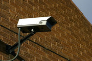 FireCare & Security Ltd - best CCTV installation provider in UK