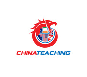 Teach English in China for Native English Speakers