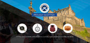 Best Scottish Gift at Affordable Prices