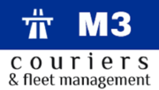 SOUTHAMPTON COURIERS   M3-COURIERS
