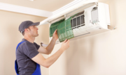 Top Air Conditioning Services People Need Today
