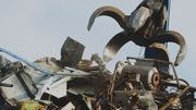 Get the Best Price Paid for Scrap Metal in Southampton
