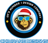 Designing Company United Kingdom  || Chimpare Designs ||