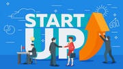 Looking for startup investors Call@ 44 (0)23 8026 8793