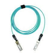 Purchase the high- quality Brocade 100G-QSFP28-LR4-10KM online