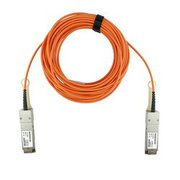 Purchase the high- quality Allied Telesis AT-QSFP28-SR4
